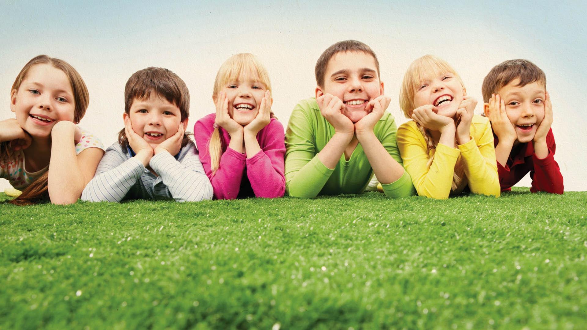 Дружба это картинки для детей