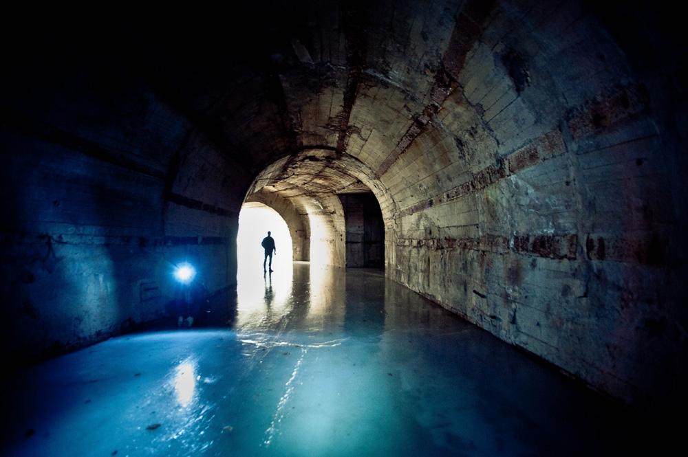 смотреть фото убежище подводных лодок в павловске фотосессия наделала