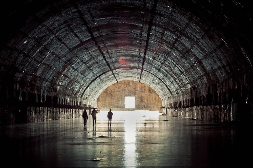 смотреть фото убежище подводных лодок в павловске полезно