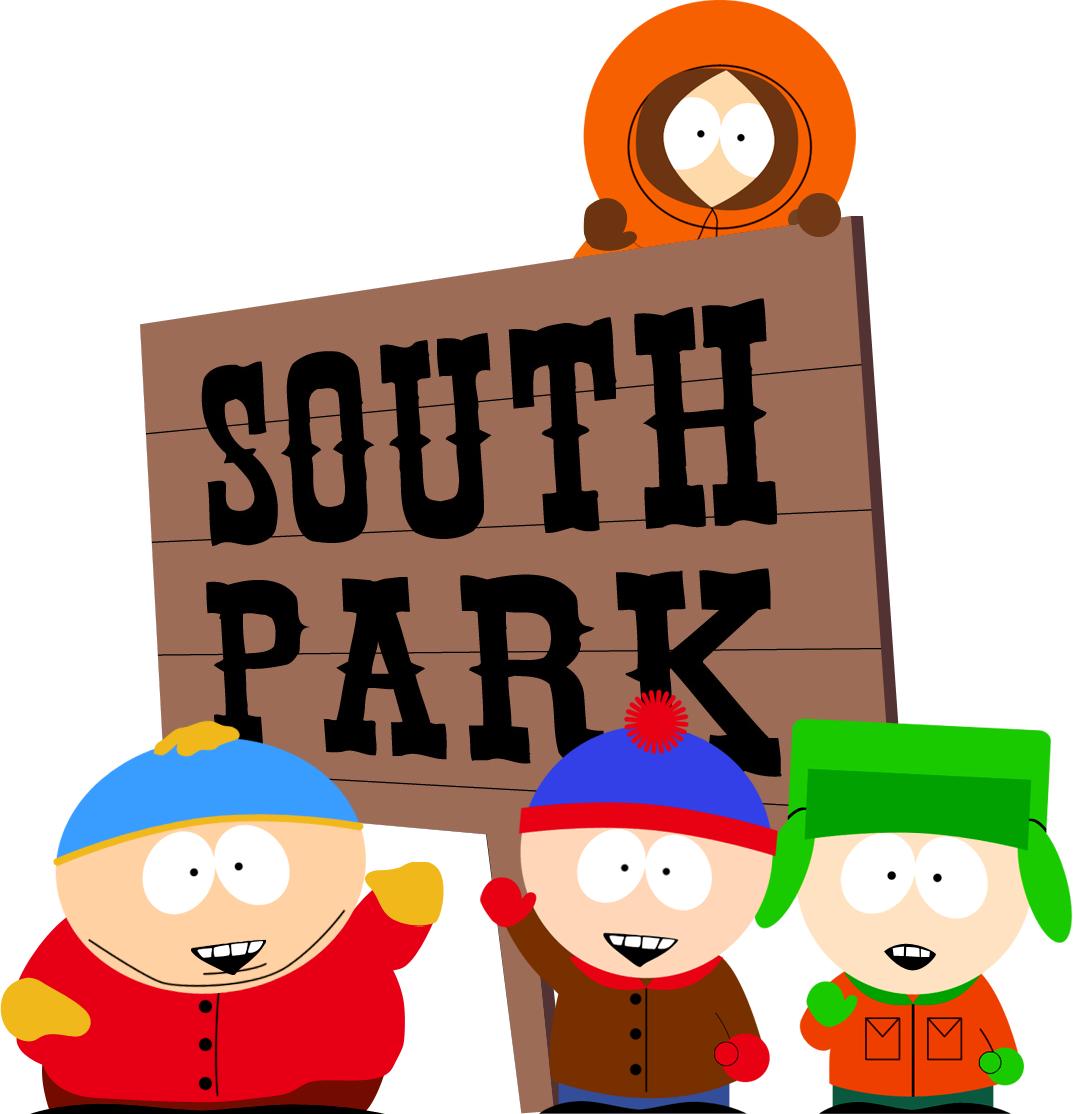 Обои мультик, south park, Южный парк. Фильмы foto 4