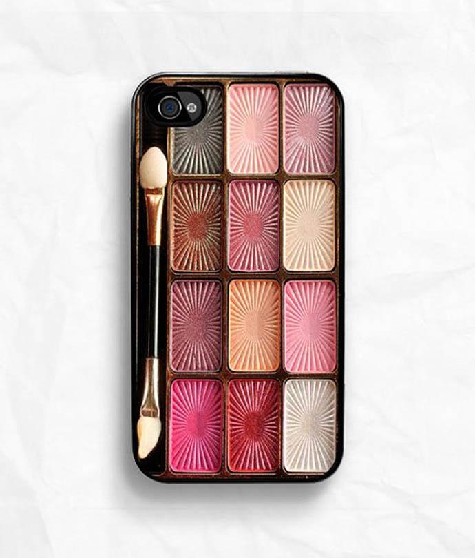 поэтому креативные чехлы для смартфонов фото когда начинает чихать