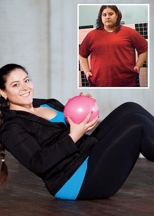 Как Похудеть Истории Женщин. Реальные истории и фото сильно похудевших людей. Советы и отзывы о методиках похудения