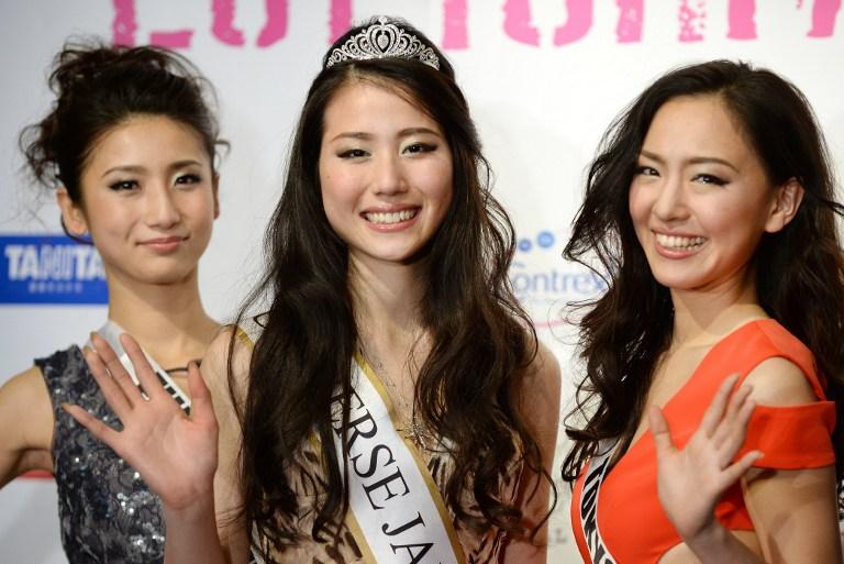 Японка юная порно онлайн