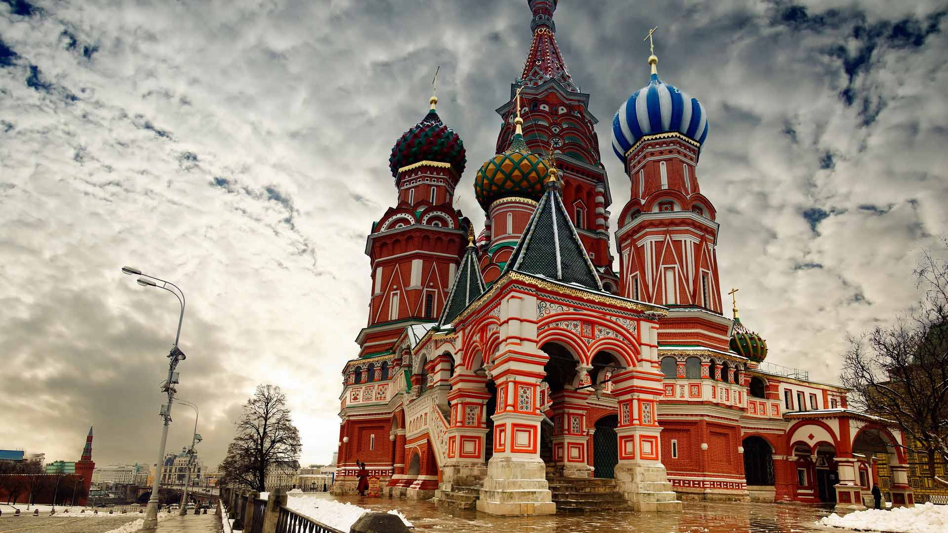 архитектура страны Москва Россия город бесплатно