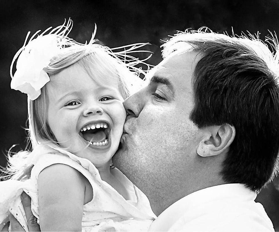 Картинка отцы и дочки