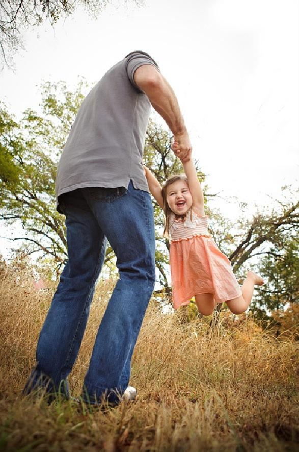 красивая дочка хотела только отца. фото порно 25