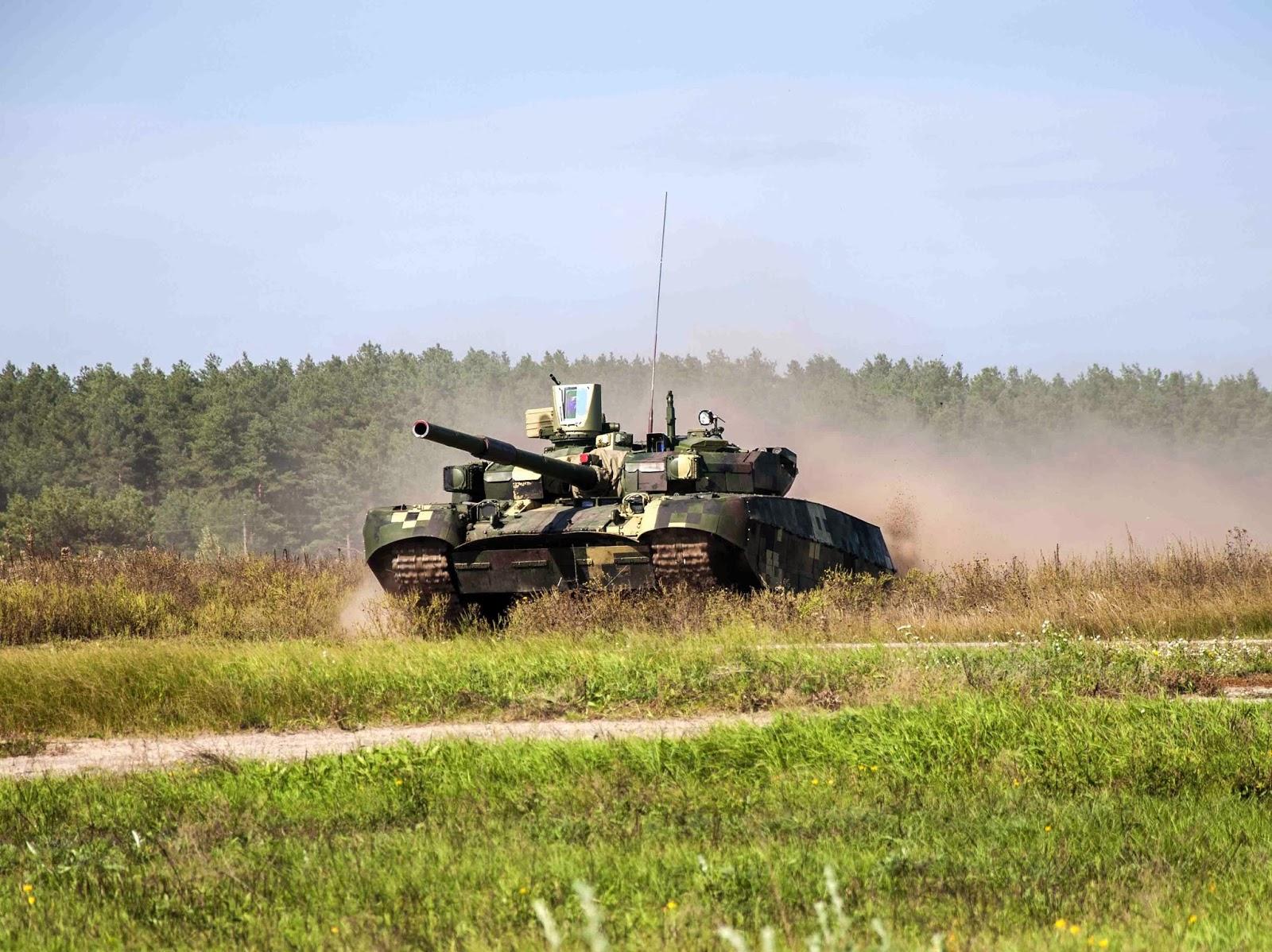 исторической фото гайдамаки танк сыграно одного боя
