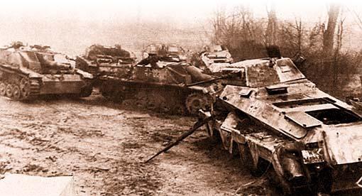 Подвиг Колобанова Колобанов, бой, вов, кв-1, подвиг, танк