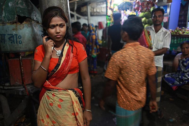 internal colonialism in bangladesh