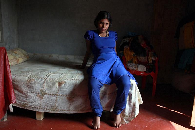 бангладеш. проститутки