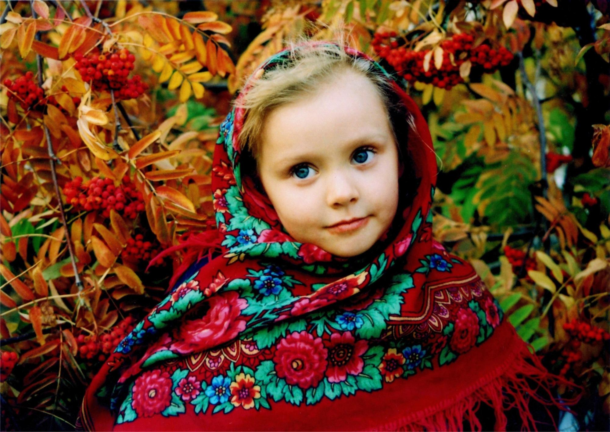 16 самых красивых видов народного искусства России