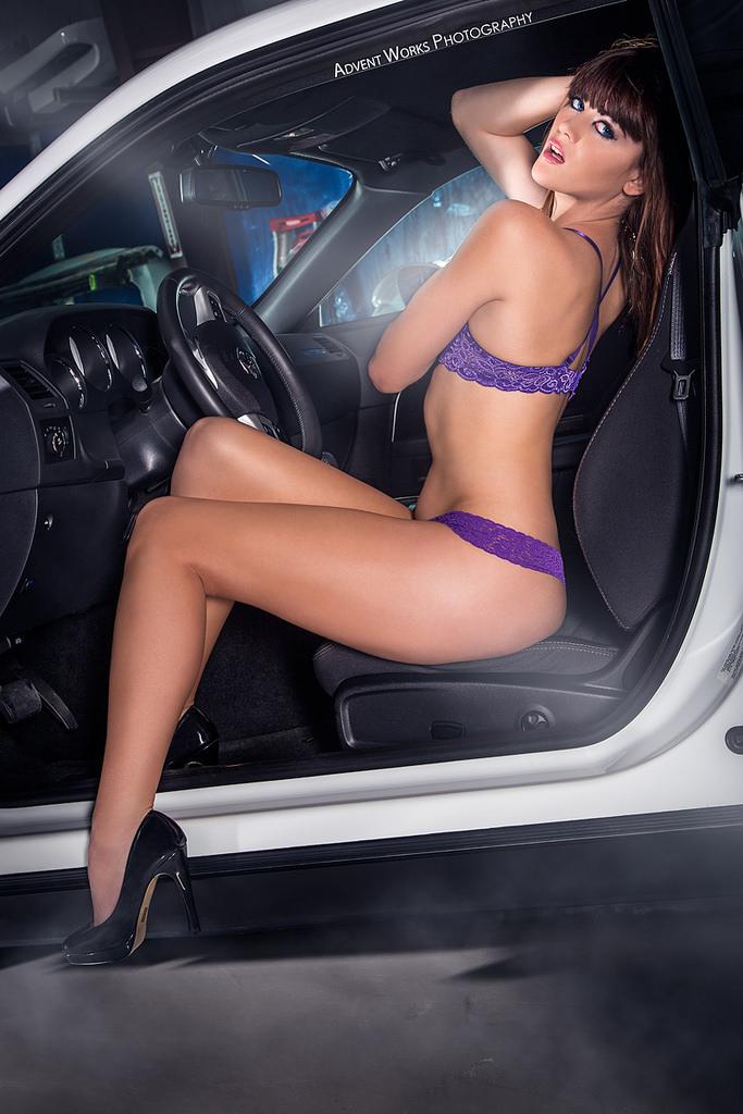 Знакомства Для Секса В Авто