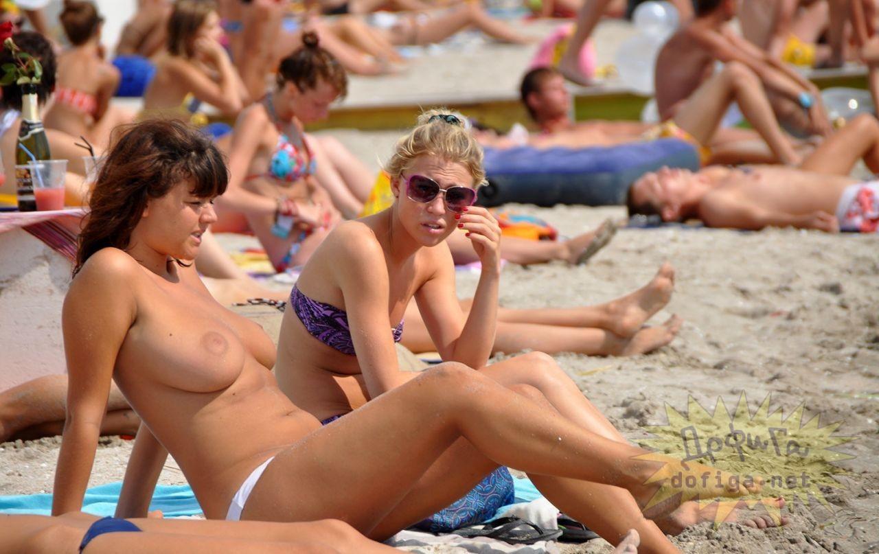 красотки обнаженные девушки фото с казантипа любите толстых голых
