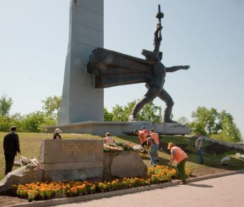 Памятники вов в россии ютуб плитка для памятника цена возле