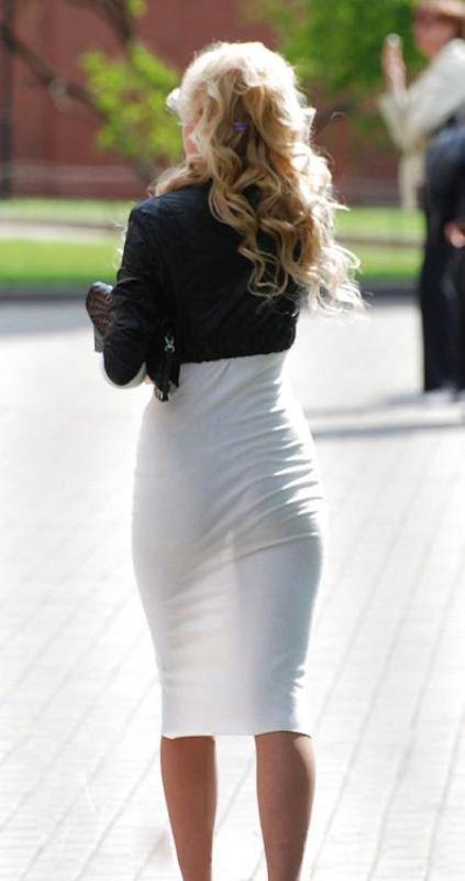Групповых попки в прозрачной одежде фото минеты