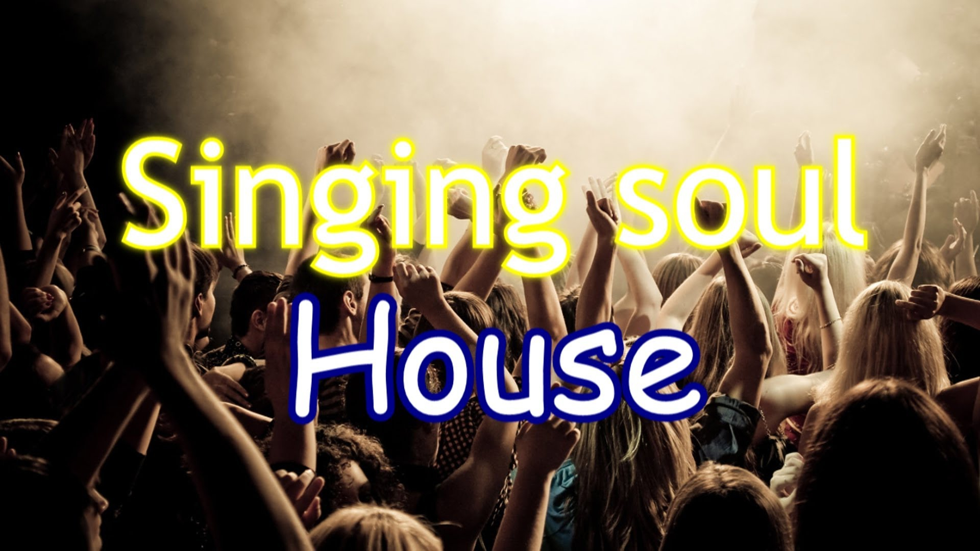 Electro House Music 2014 | Best Club Dance