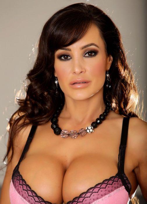 Топ 20 самая красиая порно звезда