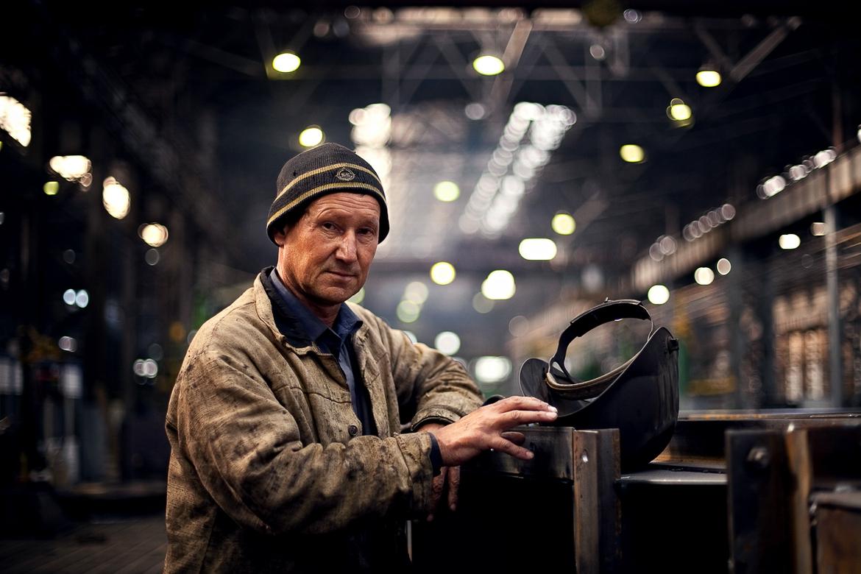 Картинки работяга трудяга