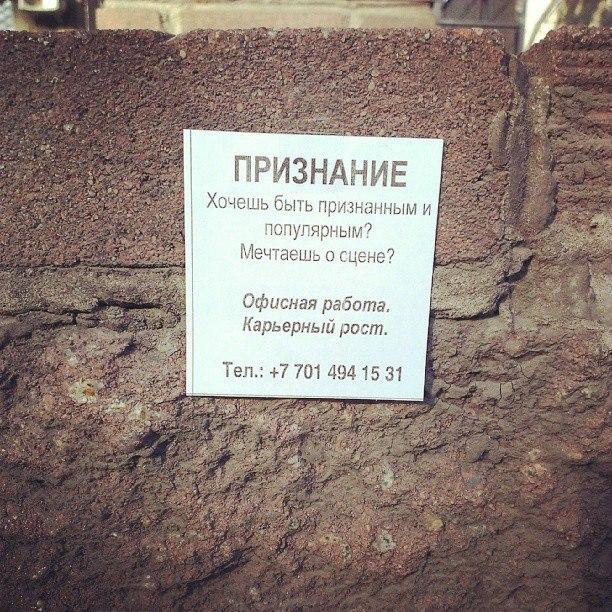 Картинки приколы казахстан, тему уроки физкультуры