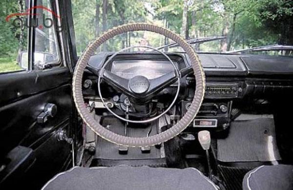 Автомобильный тюнинг ссср авто тюнинг ваз турбо