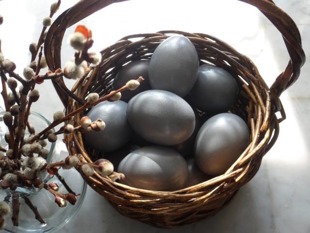 Мужика поднимают за яйца, питерские бляди с видео