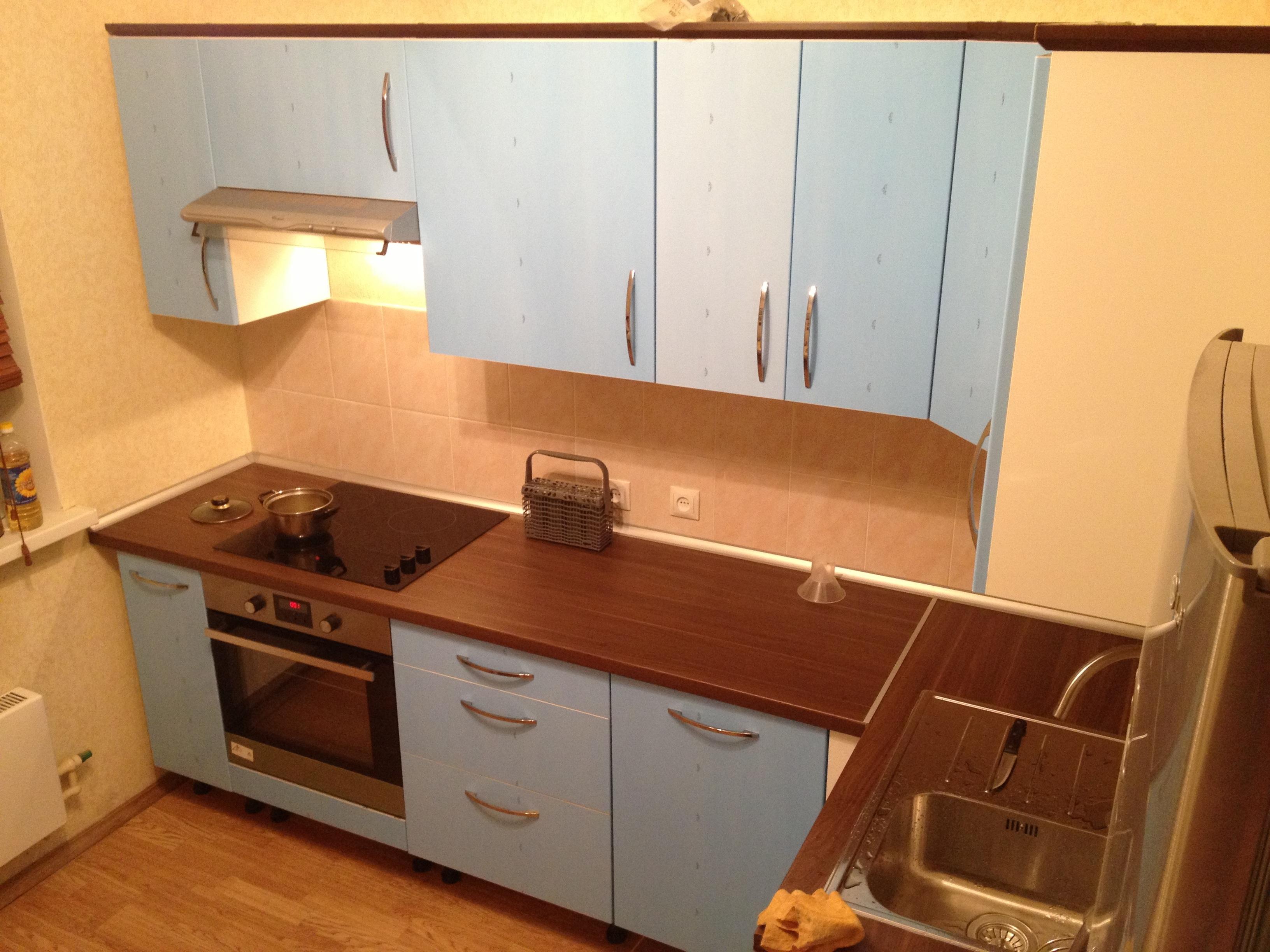 объявлений фото кто сделал кухню своими руками известково-мраморная штукатурка