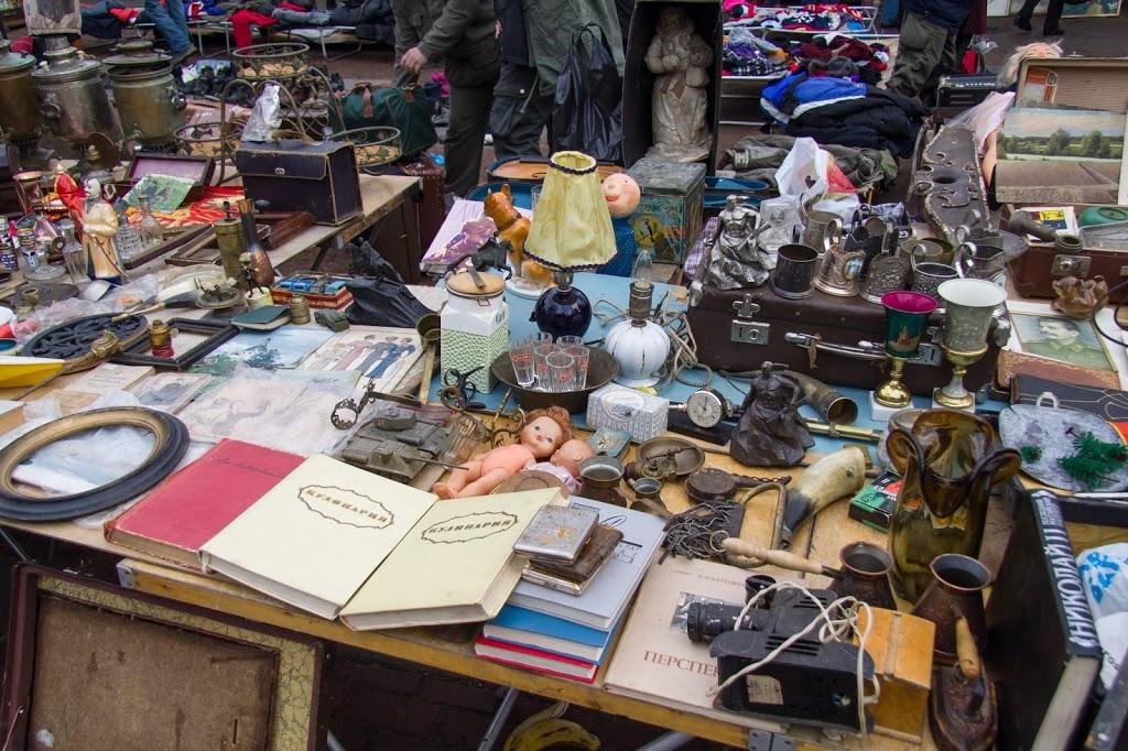 Фото квартир старого фонда санкт петербурга показывают пиздень