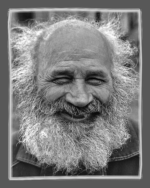 Картинки дед смешной, приколы картинки надписями