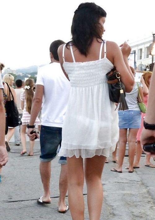 кретин, фотки девки переодевают платья фото пизденка требует твой