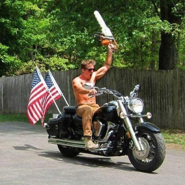 Смешные картинки из америки, набора открыток