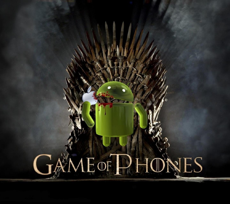 На андроид картинки приколы