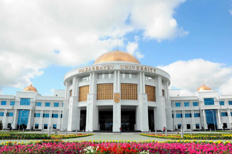 картинки университет казахстана готовящейся забастовке белорусского