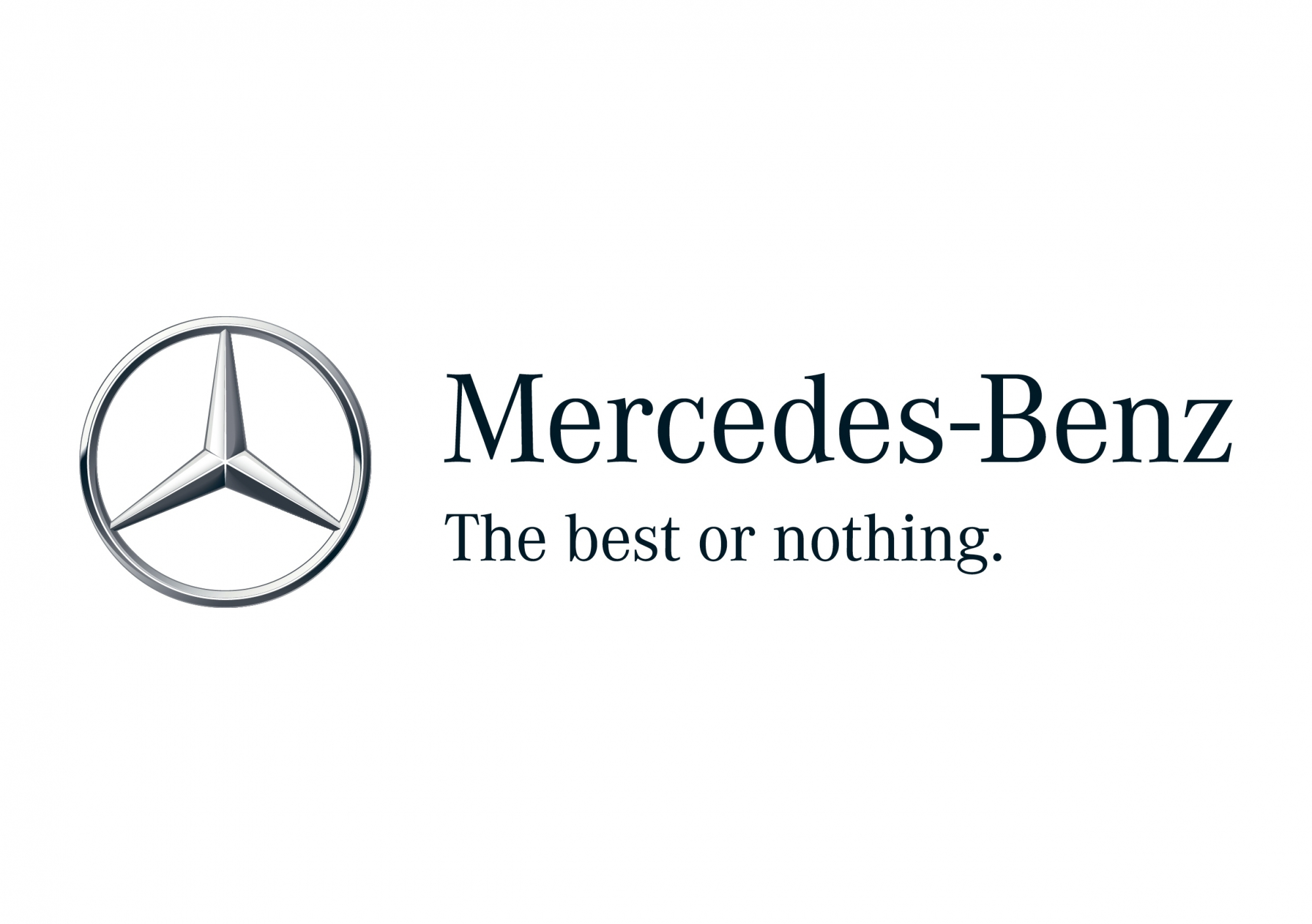 mercedes benz weaknesses For mercedes-benz, conversations around fuel efficiency and luxury stand out for bmw, speed and handling were key topics uncovering the language that the public associates with these automobile companies finally reveals the divide between their branding.