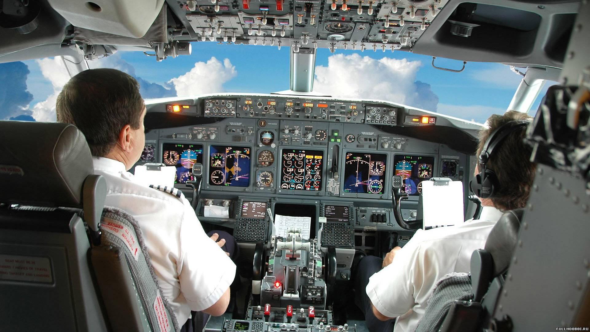 Секреты и факты для пассажиров самолета интересное, самолет, советы, факты