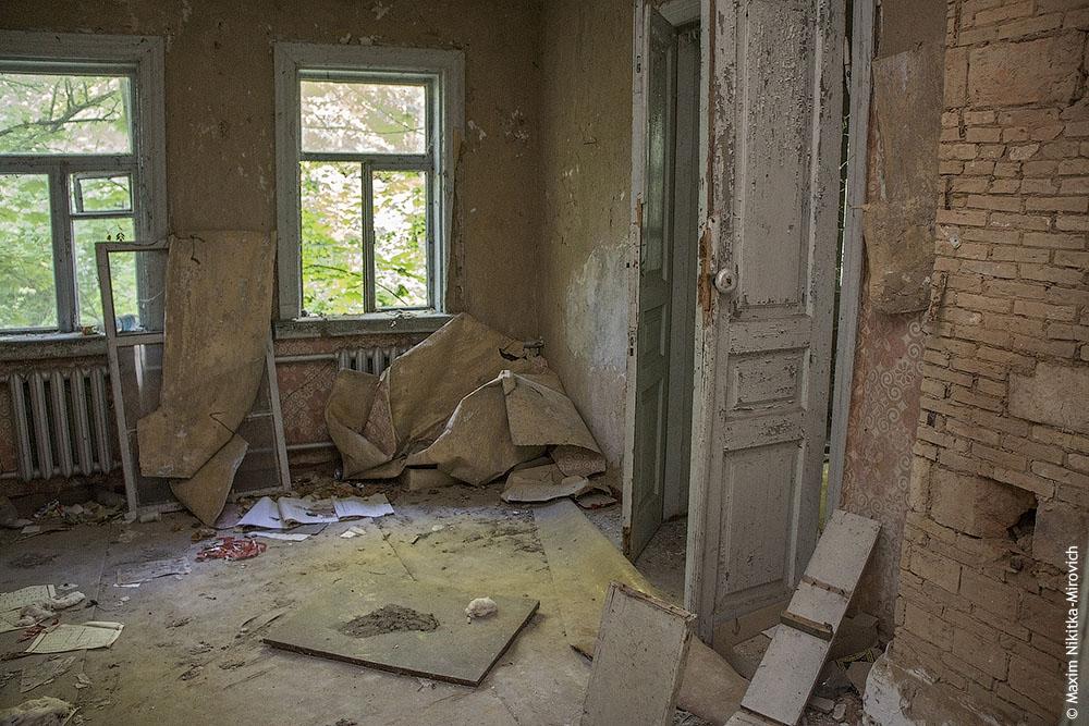 Квартира посуточно в черкесске на фото крайней