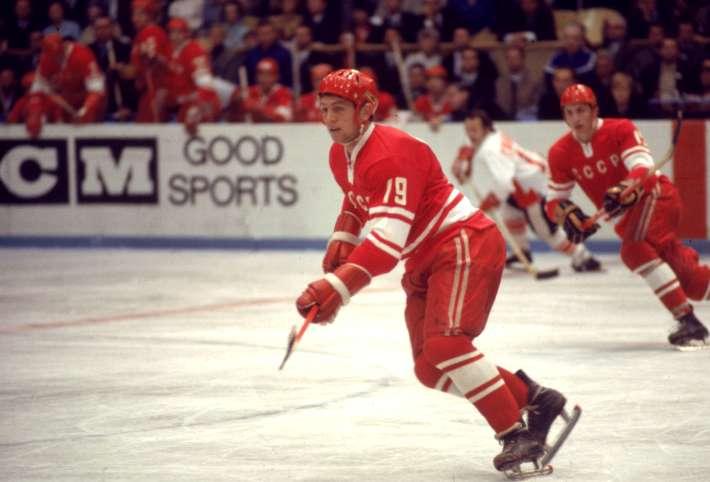 Картинки ссср хоккей, днем ангела