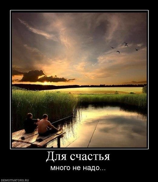 https://cdn.fishki.net/upload/post/201405/28/1273090/1367228229_47-pfeezfqc.jpg