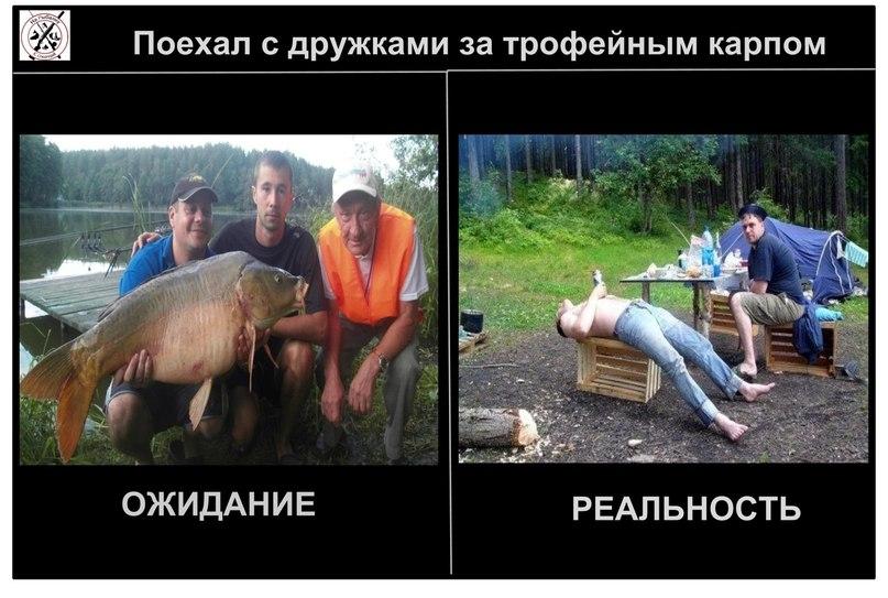 ожидание на рыбалке картинки идеей будет покупка