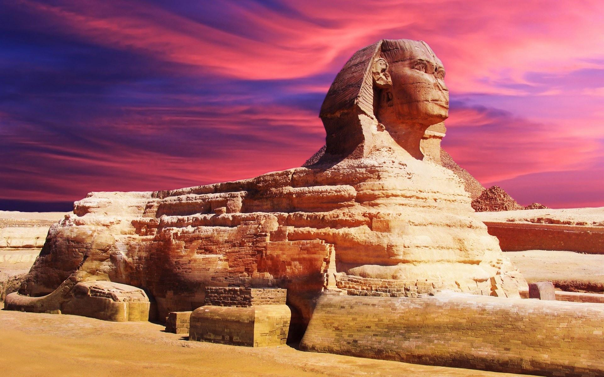 История древнего мира фото