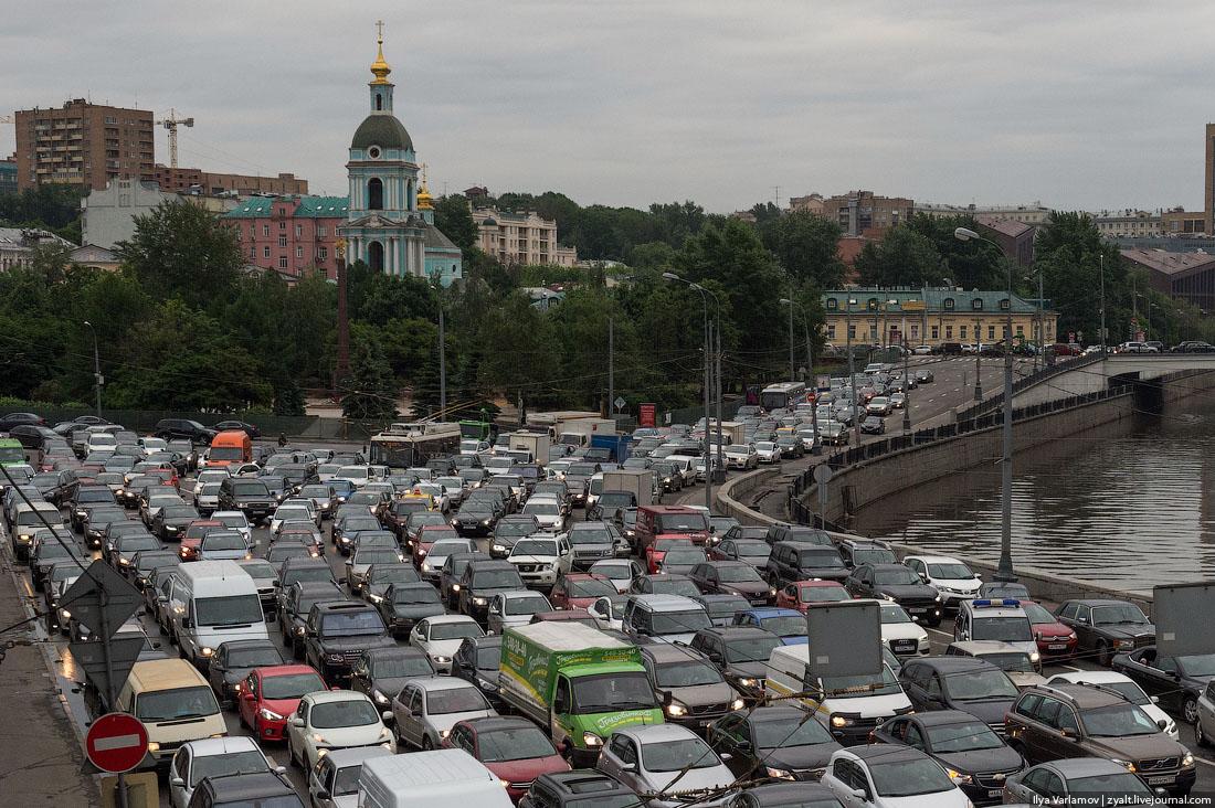Лучшие фотостудии спб в московском районе деревне