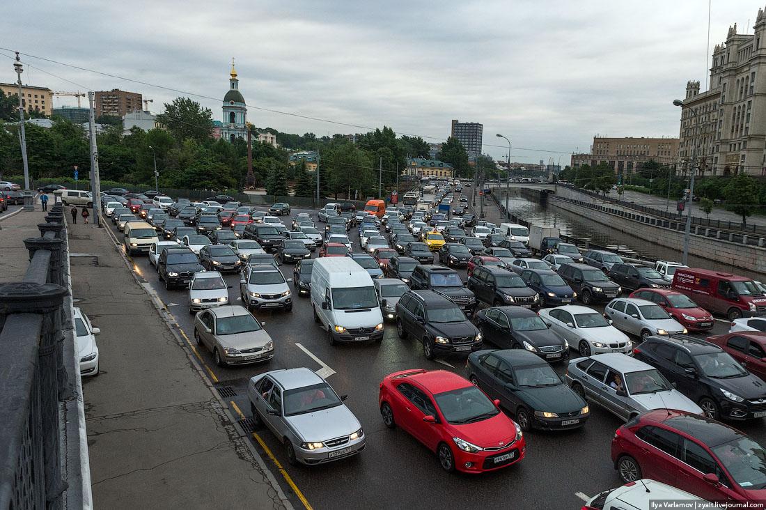 Фотографии святой матроны московской комментариях