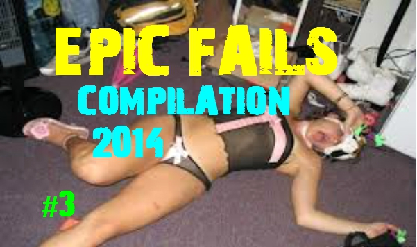BEST EPIC FAIL /Win Compilation/ FAILS June 2014 #3 Best fails 2014, Funny, June fails, June fails compilation, comedy, epic, epic fail, epic fails, epic fails June, epic win, fail, fail 2014, fail compilation 2014, fails, fails June, fails compilation June, fails compilation June 2014, funny cat videos, funny cats, funny fail, funny fails, funny moments, funny people, funny pranks, funny video, funny videos, humor, joke, jokes, prank, pranks, sexy girl, ultimate fail compilation, vine, vines, weekly fails, win fails June, youtube videos, Видео приколы, Приколы 2014, подборка неудач, подборка приколов, прикол, приколы, приколы май 2014, ржач, смешное видео, юмор