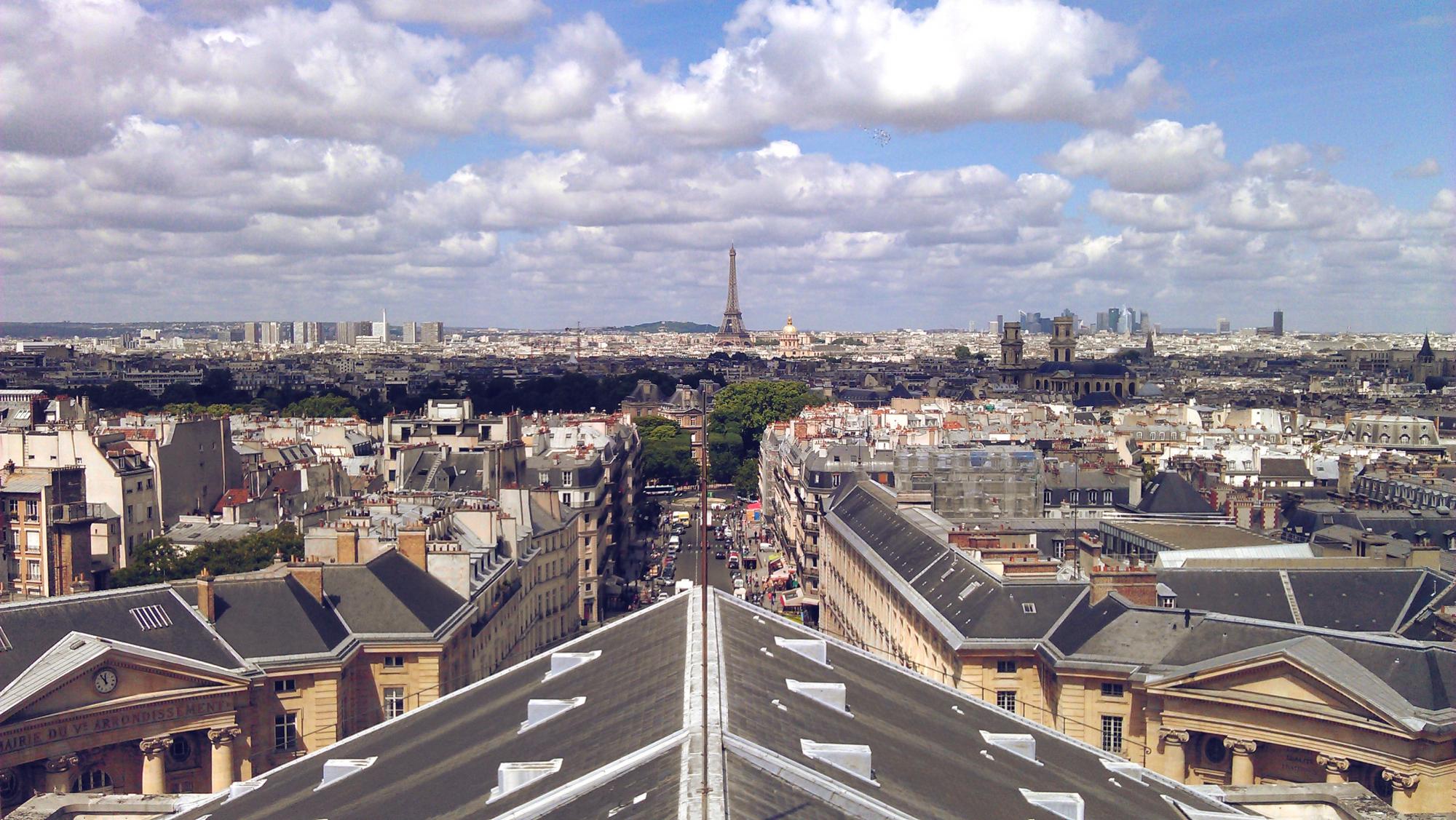 сколкьо город вид с крыши фото красновицкая выясняла, зачем