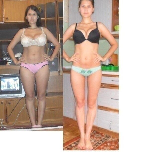 летние диеты для похудения эффективные