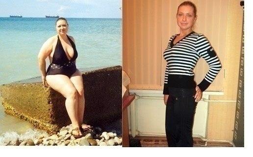 Очень хочу похудеть на 5, 10, 15, 20, 30 кг срочно быстро