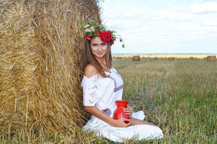 fotografii-russkih-devushek