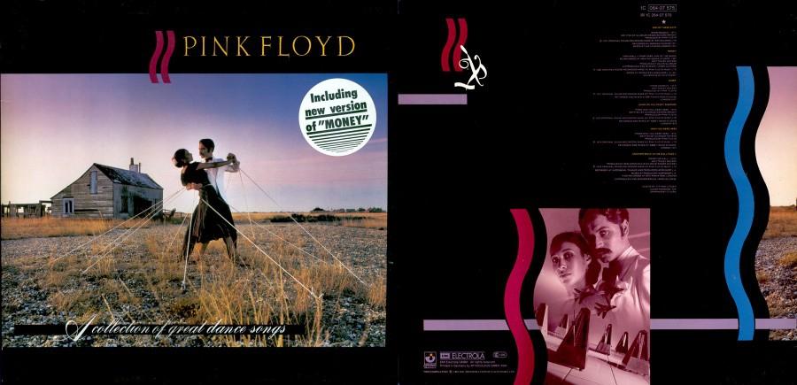 pink floyd songs - HD1800×870