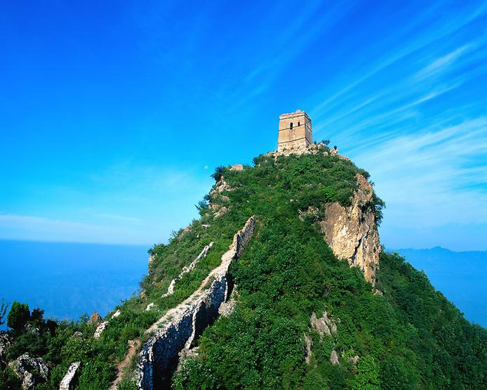 history of the great wall of china essay The great wall of china essay writing service, custom the great wall of china papers, term papers, free the great wall of china samples, research papers, help.