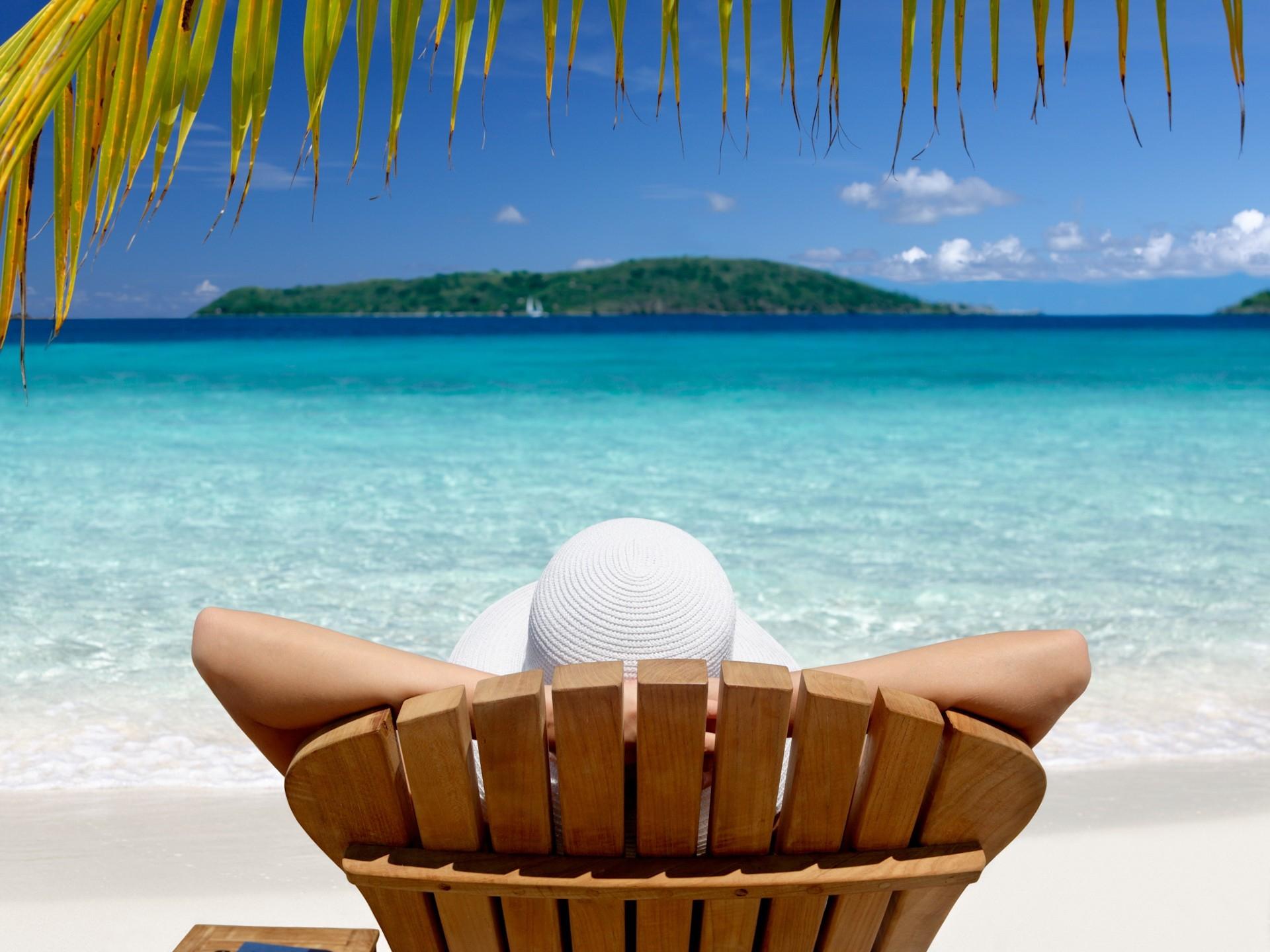 Картинка тема отпуск