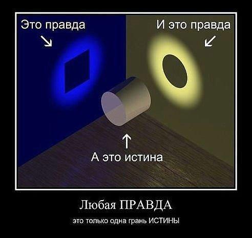 http://cdn.fishki.net/upload/post/201407/02/1282165/rvaiyqnpluq.jpg
